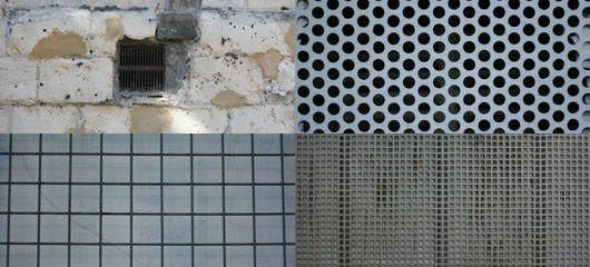 grate texture pack