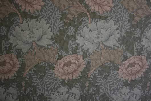 victorian wallpaper Hi there