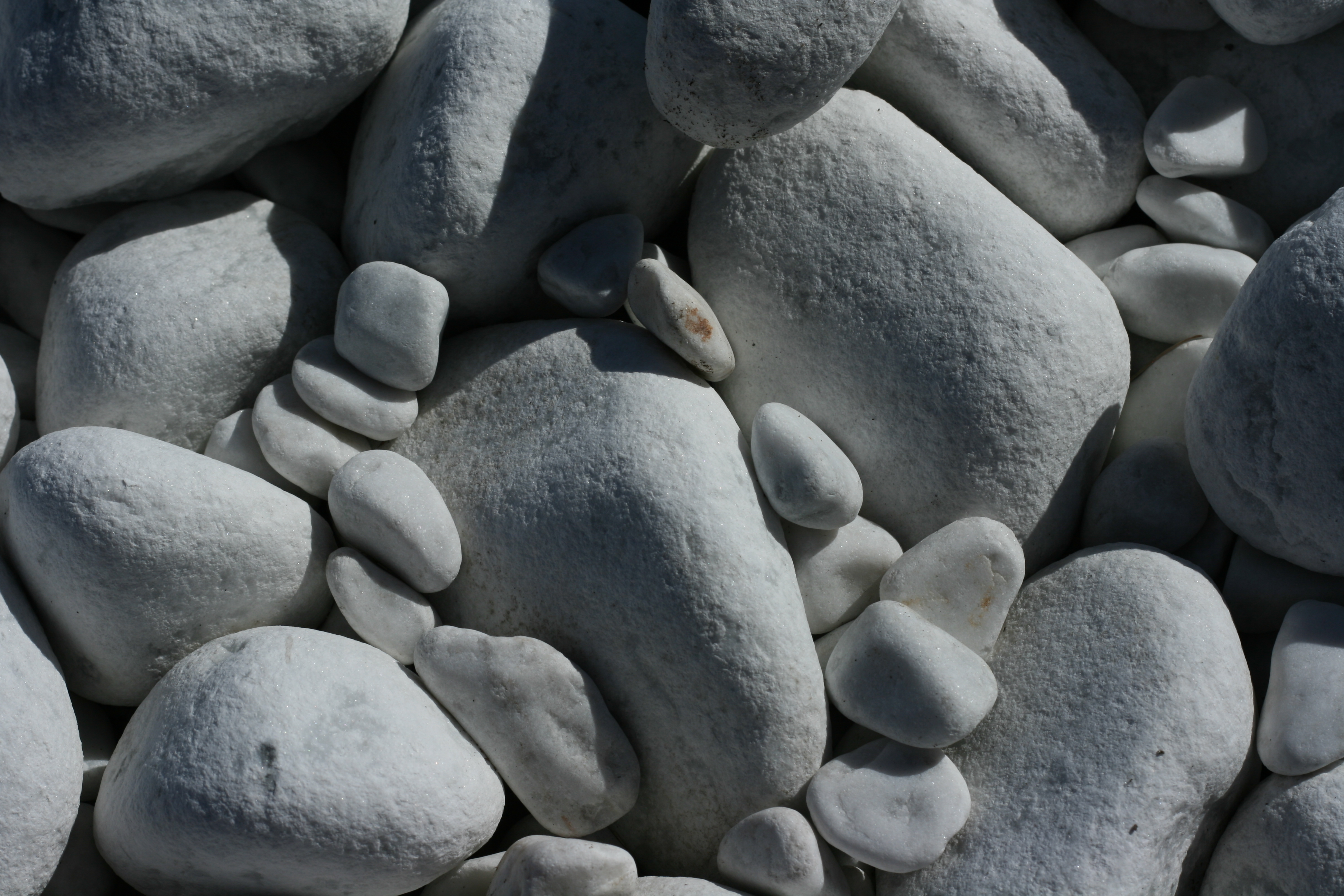 5 Free High Resolution Stone