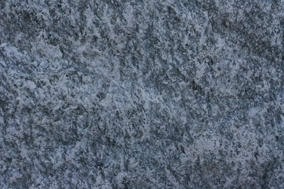stone texture 4