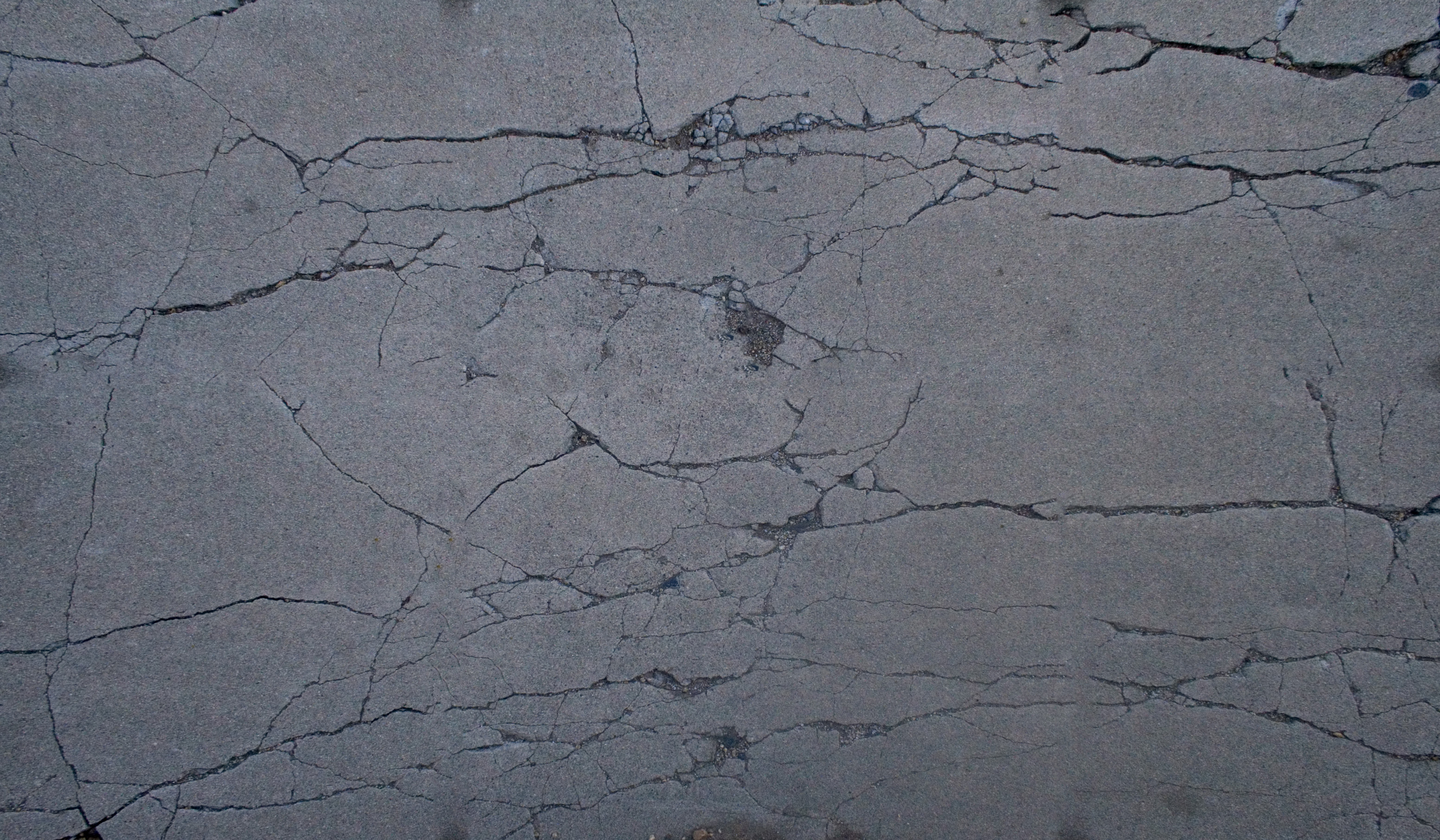 4 free hi res grunge concrete wall textures high