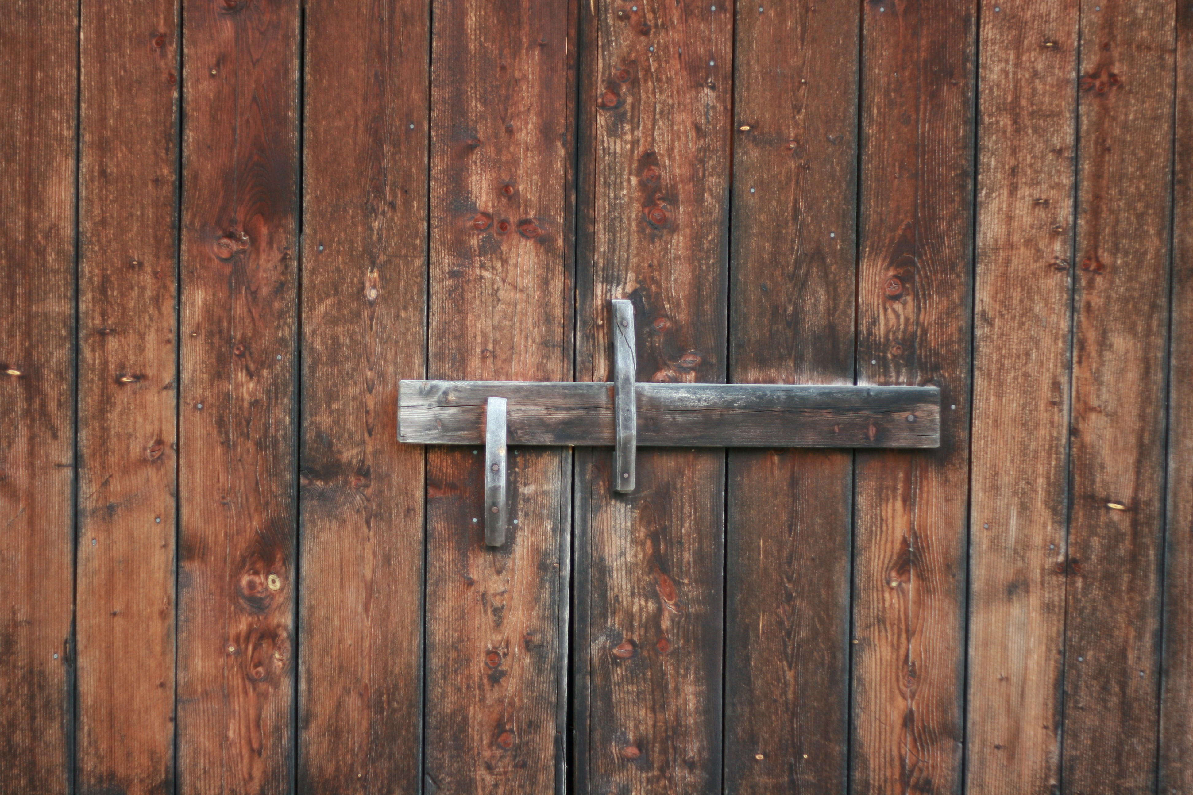 2592 #8B5B40 High Quality Door Textures High Resolution Textures wallpaper Quality Wood Doors 40753888