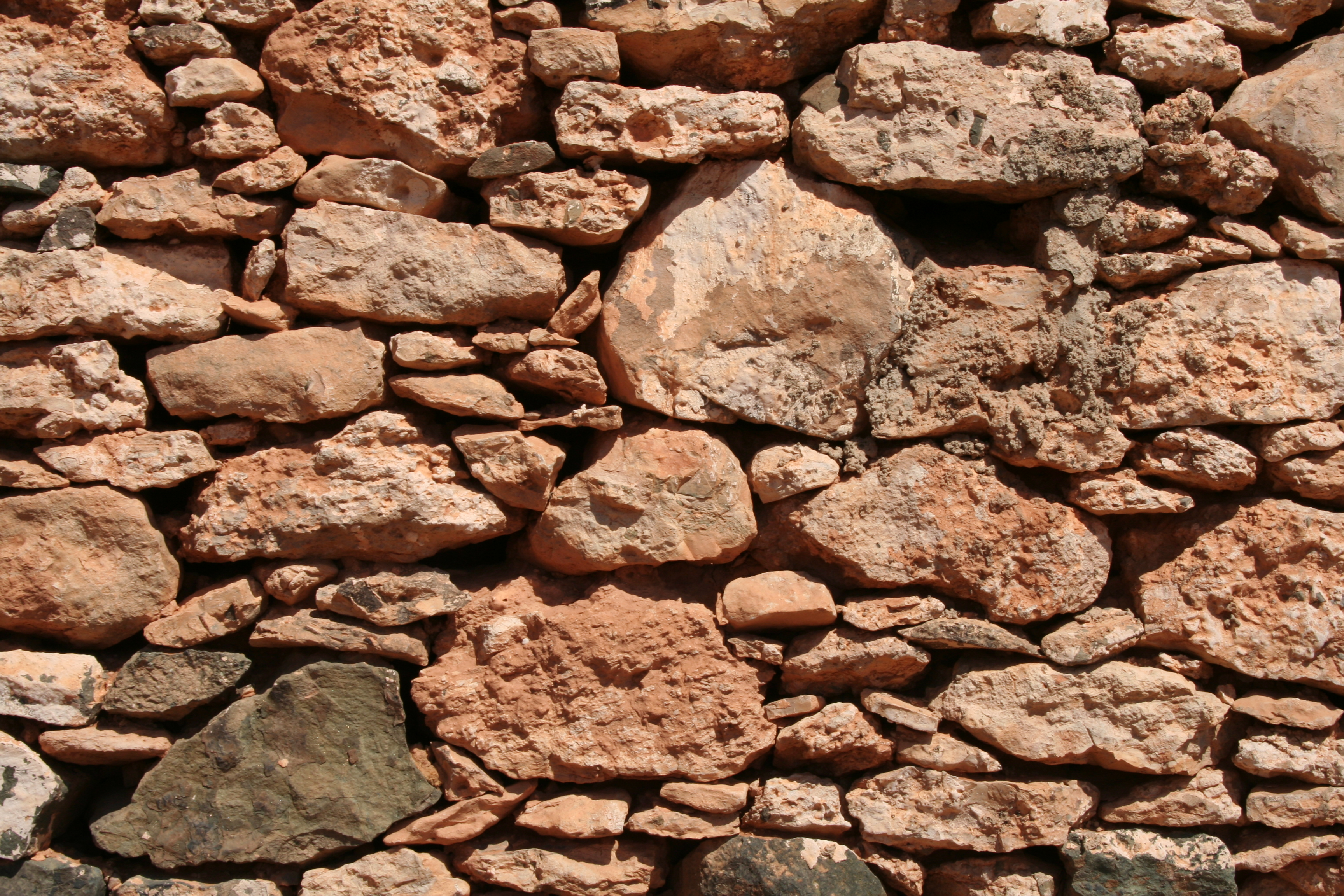 High Res Stone : Hi res textures of wood and volcanic stone from