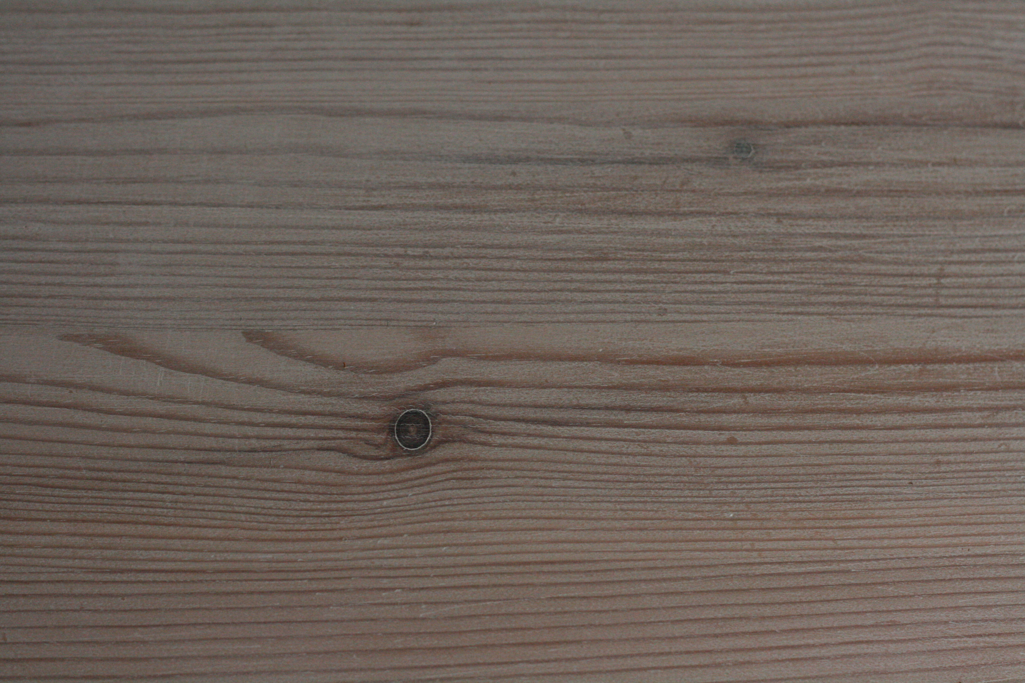 Superb img of Floor Wood Textures Panels Deck Hd Wallpaper Of Nature Amp Landscapes  with #5E4F47 color and 3888x2592 pixels