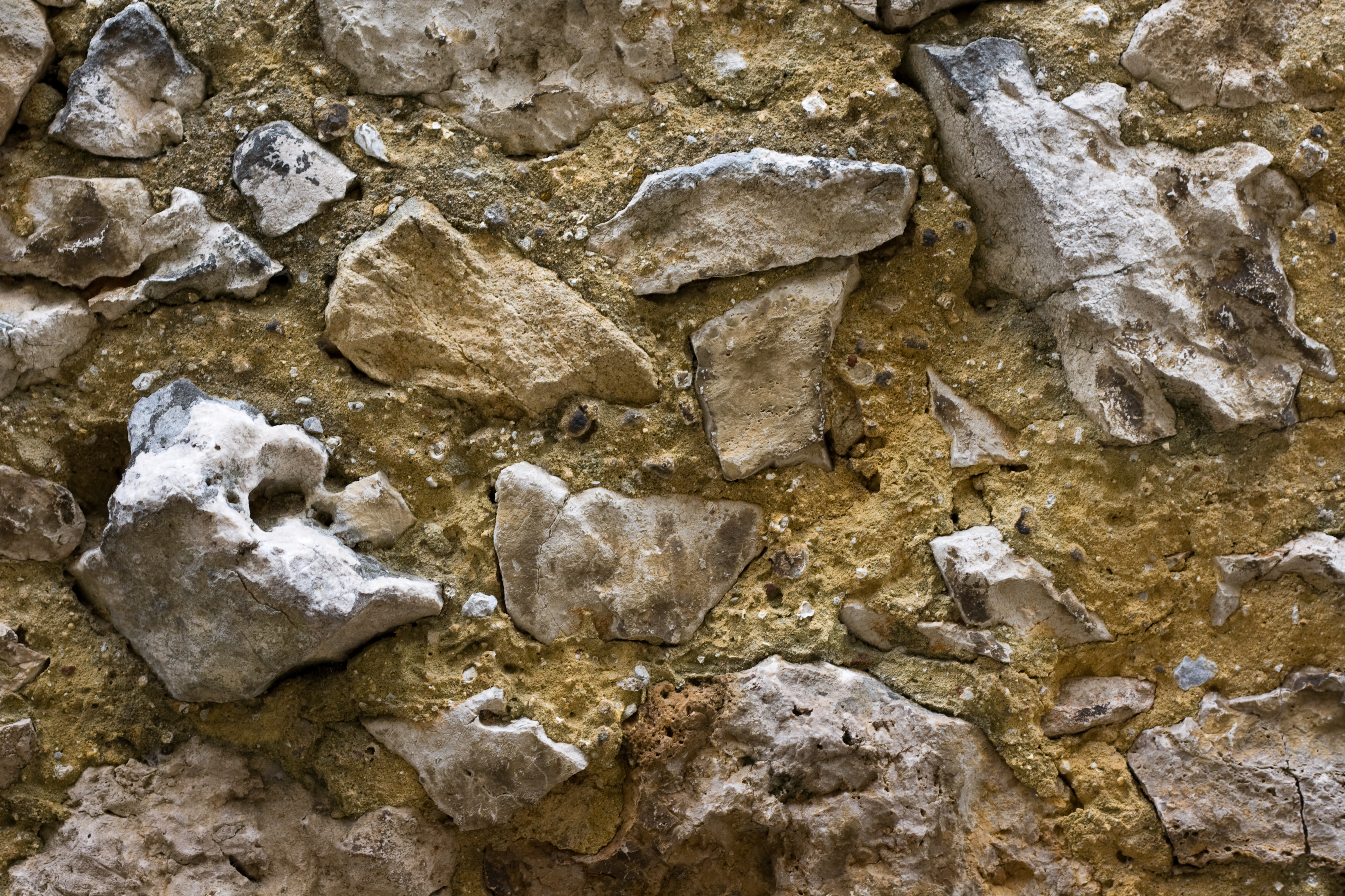High Res Stone : Hi res textures of stones and rocks high resolution