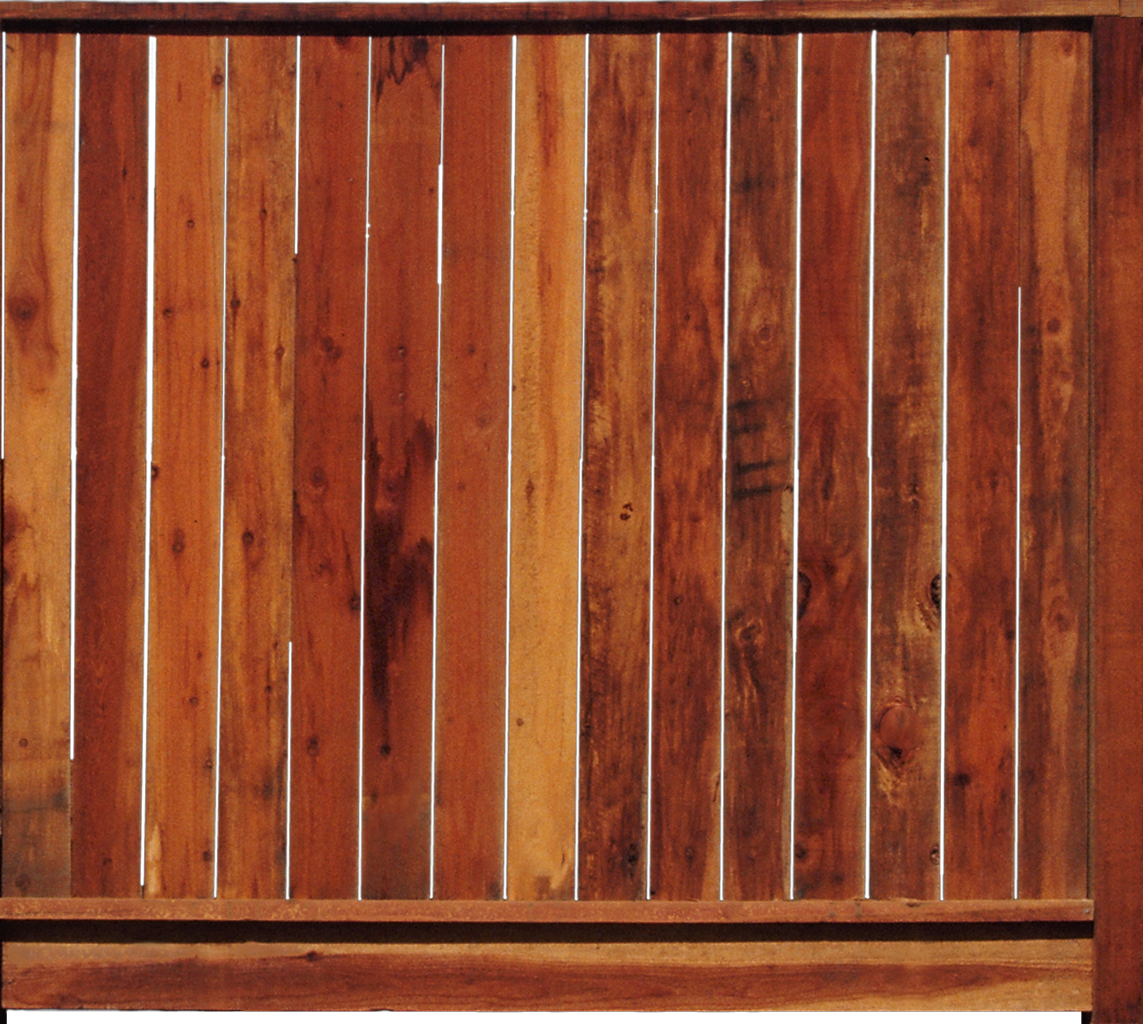 Free wood fence d textures pack with transparent