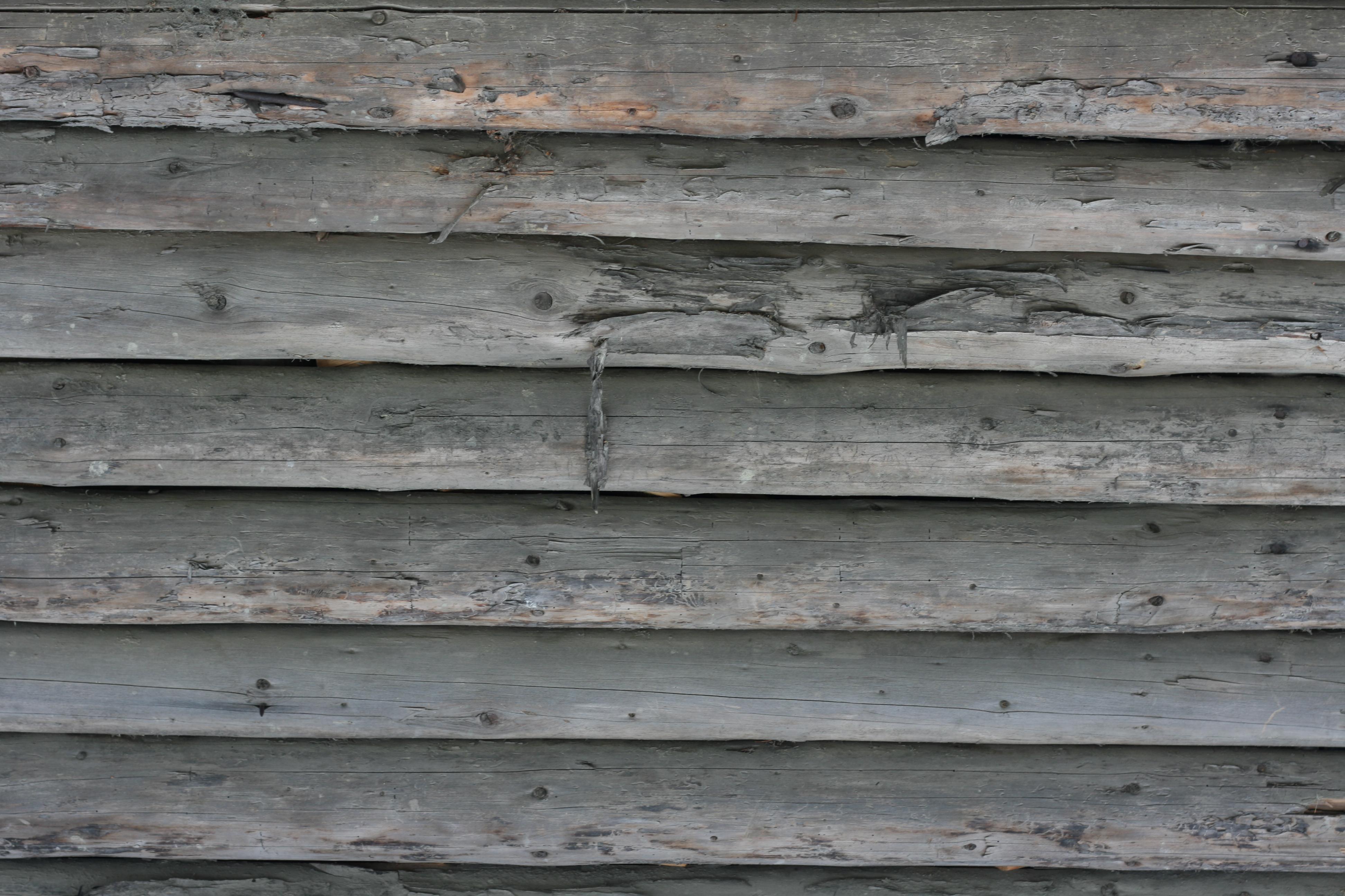 6 hi res wood textures high resolution textures for High resolution textures