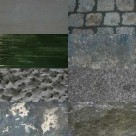 Brand new stone texture pack available