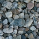 Free stone texture pack – 2nd edition