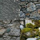 Free stone texture pack volume 3
