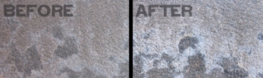Ultimate Guide for Creating High Quality Textures
