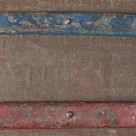6 colorful antique fabric and wood textures