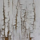 4 hi-res grunge textures of cracked paint