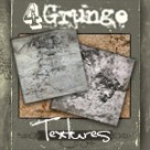 4 Free Hi-Res Grunge Concrete Wall Textures