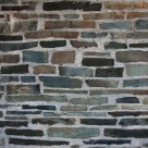 Stone Wall & Brick Wall Free Textures