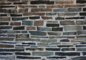 Stone Wall Free Textures