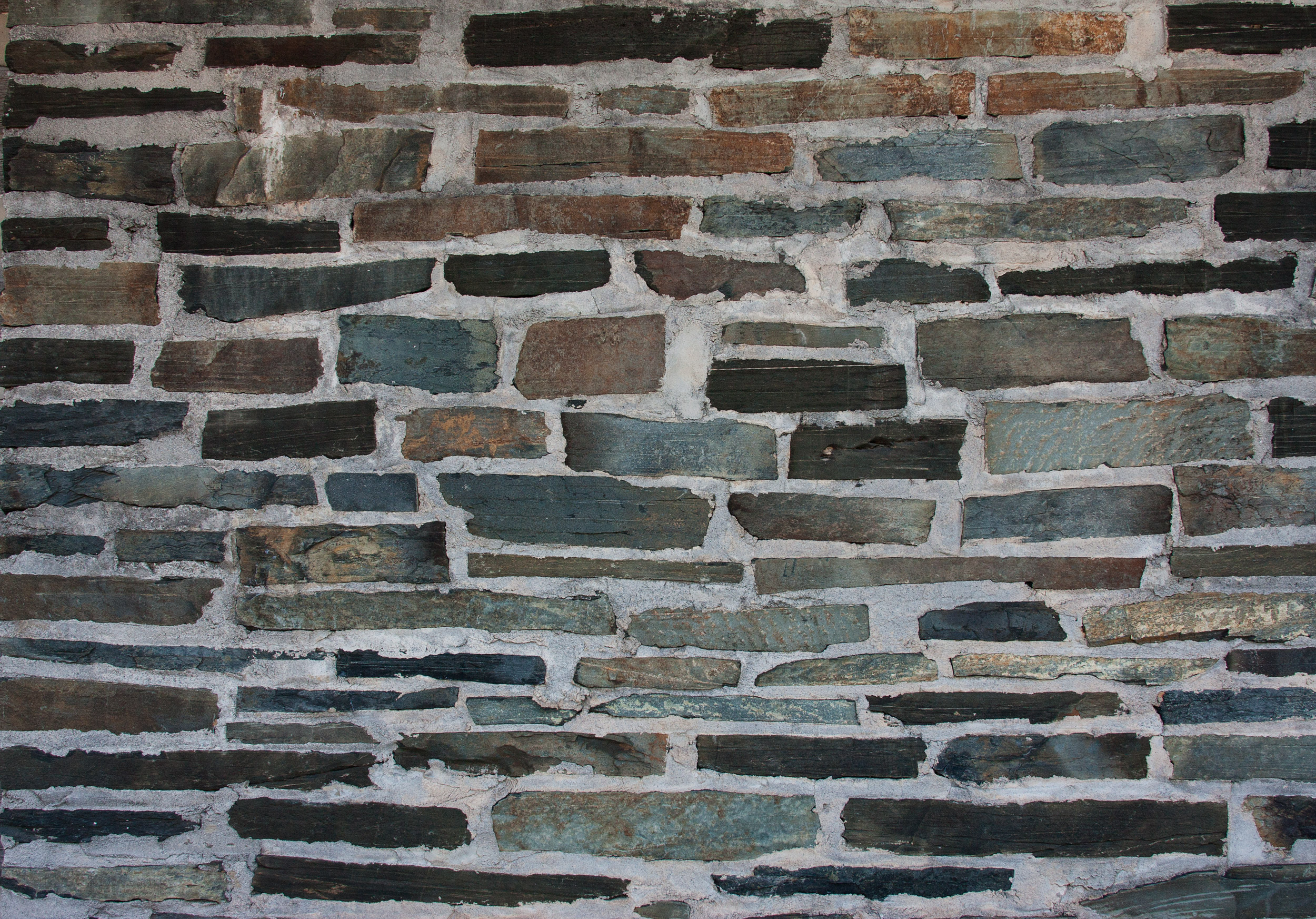 Stone wall brick wall free textures high resolution for Bricks stone design