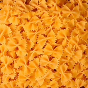 food-textures-01-bowtie-pasta-texture