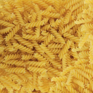 food-textures-03-fusilloni-pasta-texture