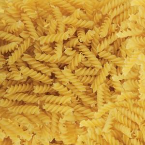 food-textures-03-fusilloni-pasta-texture