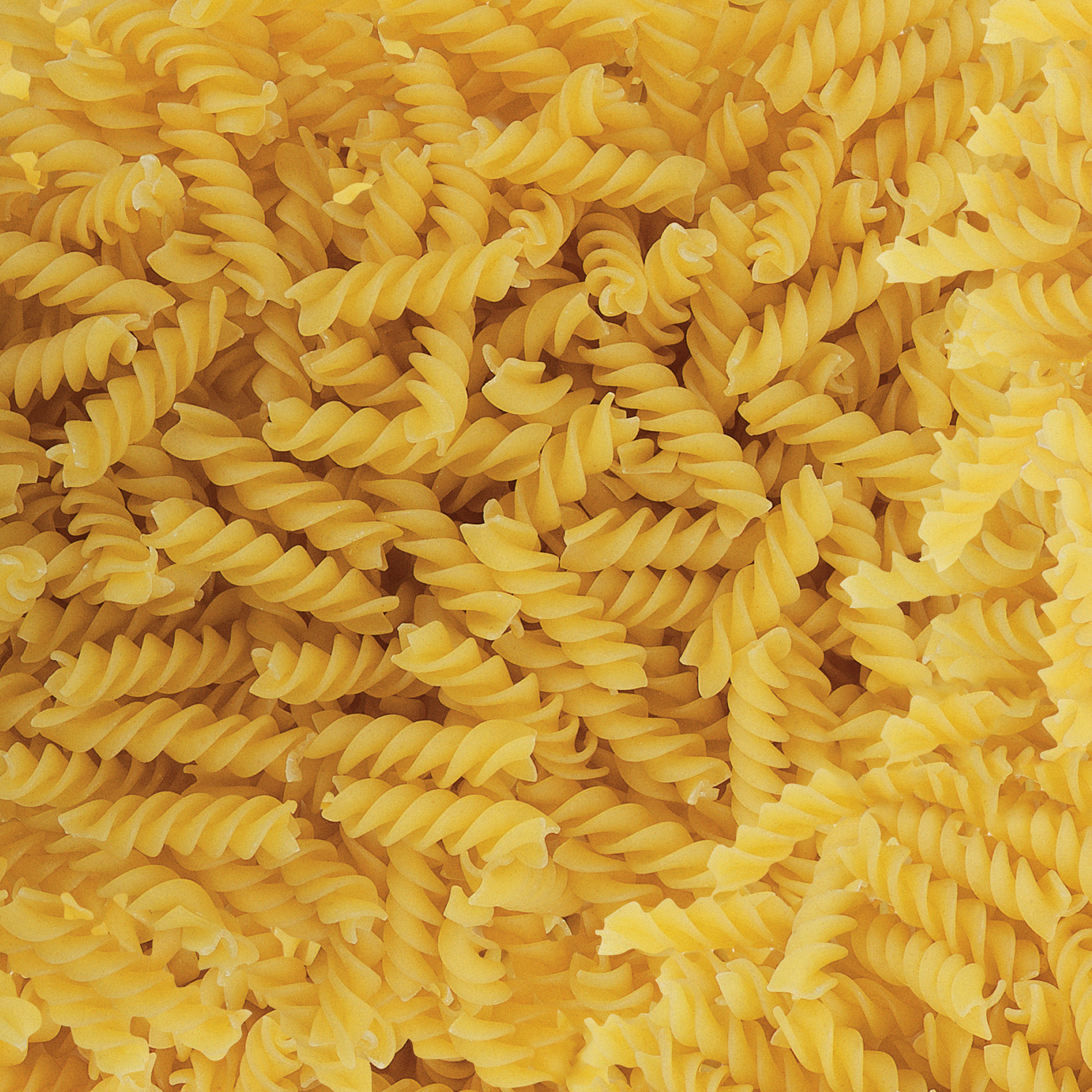 Food Texture Pack Free Pasta Textures High Resolution