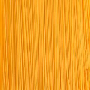 food-textures-04-spaghetti-pasta-texture