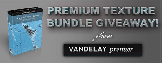 premium-texture-bundle-giveaway