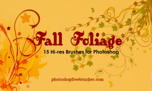 15_Fall_Foliage_PS_Brushes_by_fiftyfivepixels