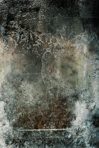 Free Winter Photoshop Textures