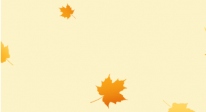 Autumn Leaves 03