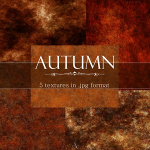Autumn_textures_pack_I