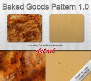 baked_goods_pattern
