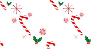 Pattern Christmas Pattern 01