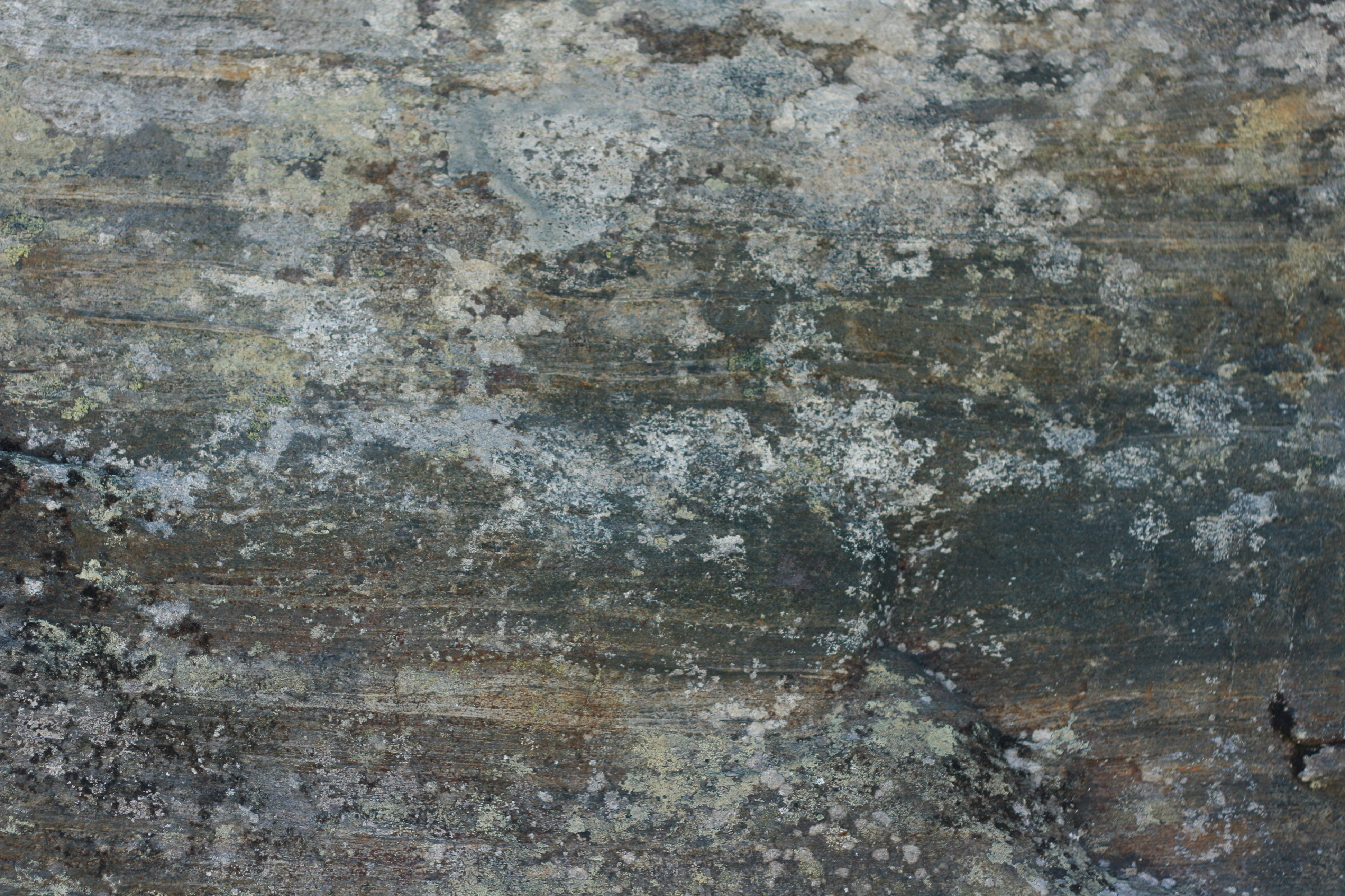 Free Stone Texture Pack Volume 3 | High Resolution Textures