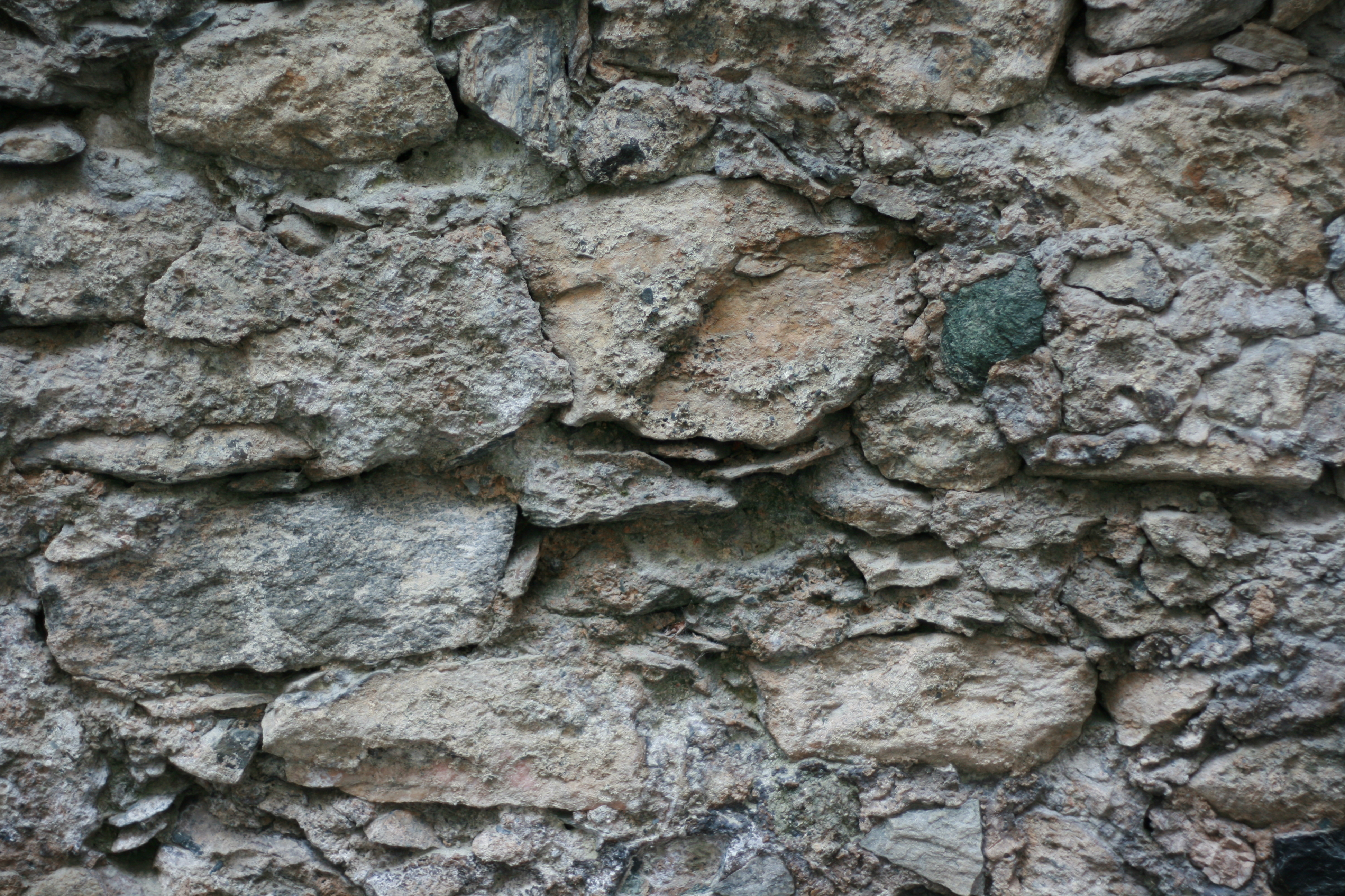 Where To Find Natural Stone