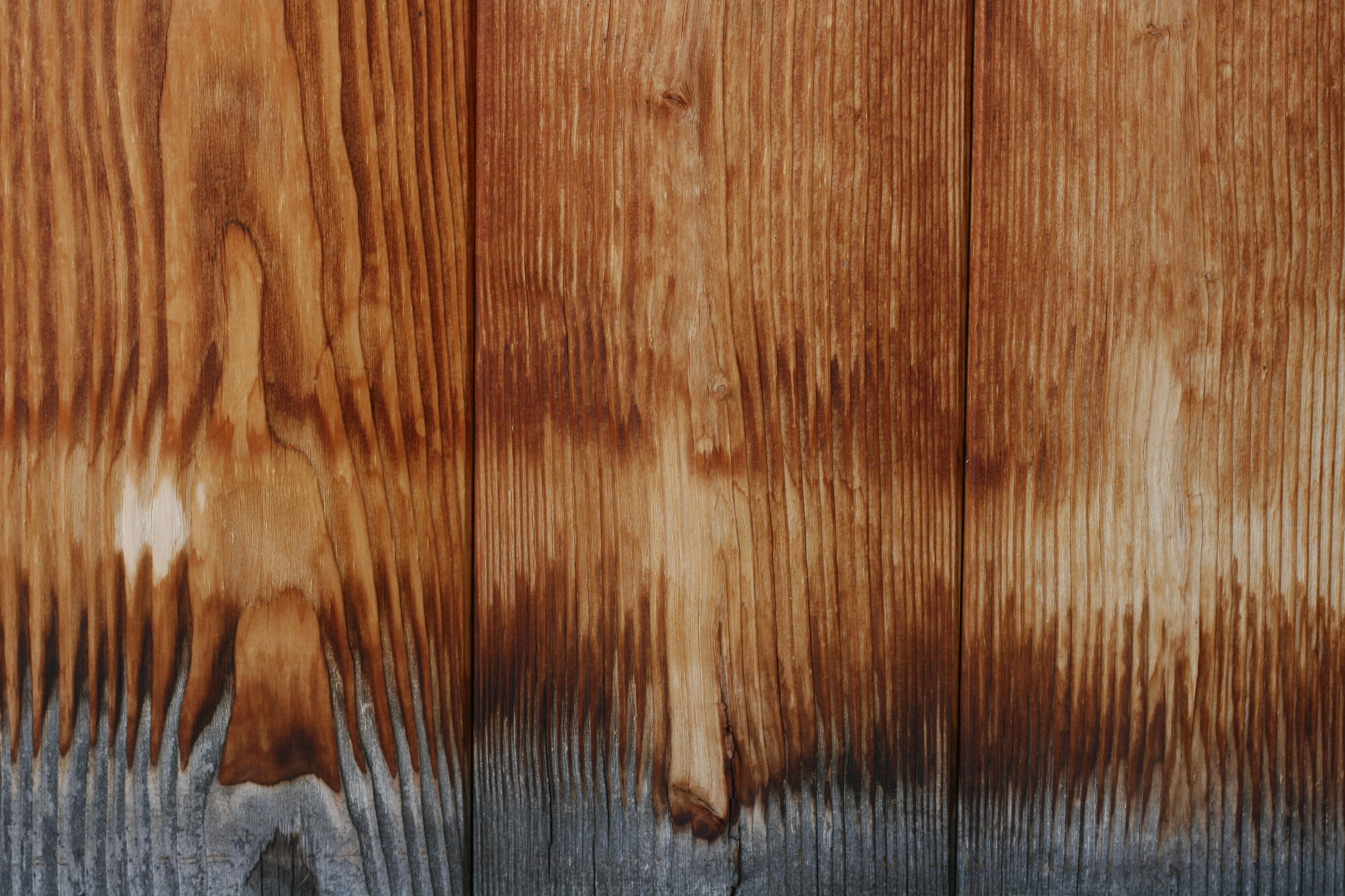 6 hi-res wood textures | High Resolution Textures