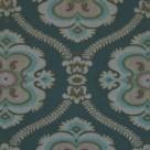 Free wallpaper textures
