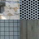 grates and grids