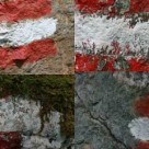 Special texture pack: Austrian markers