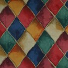 7 great fabric textures from Danny C Boyce